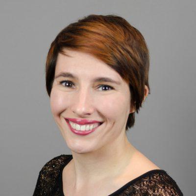 Artisan Talent - Ellen Reda, Director of Operations & Talent Acquisition at Artisan Talent