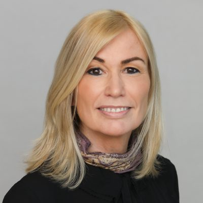 Caroline Imhoff